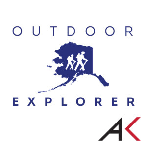 Outdoor Explorer