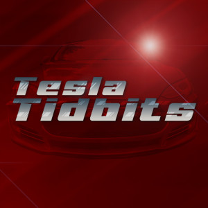 The Tesla Tidbits Show