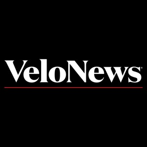 VeloNews Podcasts