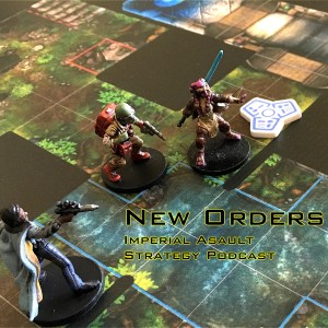 New Orders