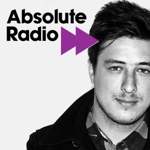 The Mumford and Sons Podcast