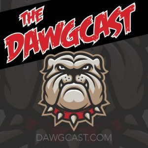 DawgCast Podcast