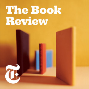 The Book Review Podcast | Free Listening on Podbean App