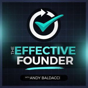 The Effective Founder