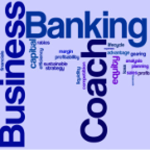 Business Banking Coach