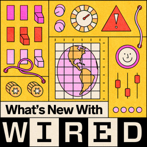 WIRED Tech in Two