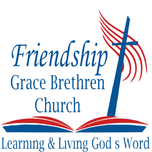 Friendship Grace Brethren Church