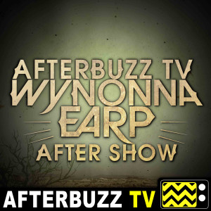 Wynonna Earp Reviews and After Show - AfterBuzz TV