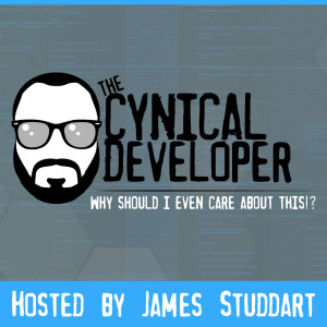 Episode 118 - Developer Conferences