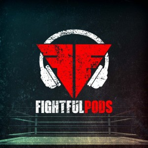 Fightful | MMA & Pro Wrestling Podcast