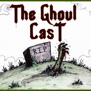 The Ghoul Cast