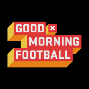 NFL: Good Morning Football