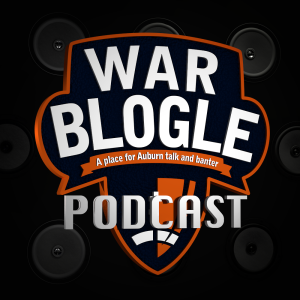 The WarBlogle.com Podcast