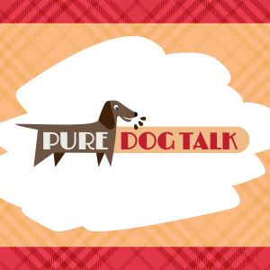 "194 — Andrew Brace ""Totally Obsessed with Dogs"" 