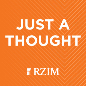 RZIM: Just a Thought Broadcasts