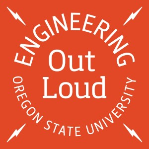 Engineering Out Loud Podcast - Cleaning Contaminated Groundwater at