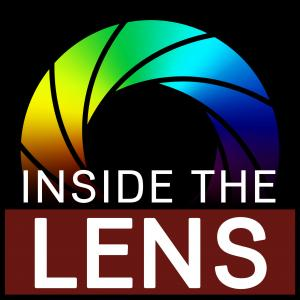 Inside the Lens – This Week in Photo