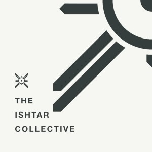 The Ishtar Collective