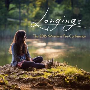 Longings (WP16)