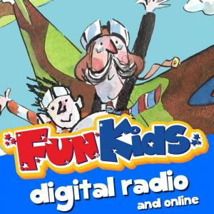 Grandpa's Great Escape by David Walliams!