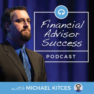 Financial Advisor Success