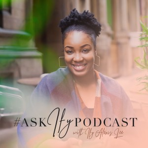 #AskIfyPodcast