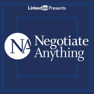 Negotiate Anything