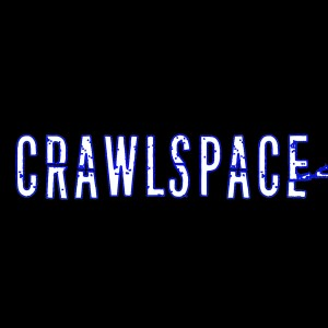 Crawlspace: True Crime & Mysteries