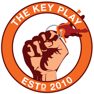 The Key Podcast