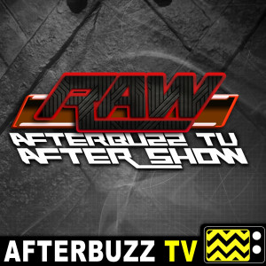 WWE's RAW for July 1st, 2019 | AfterBuzz TV