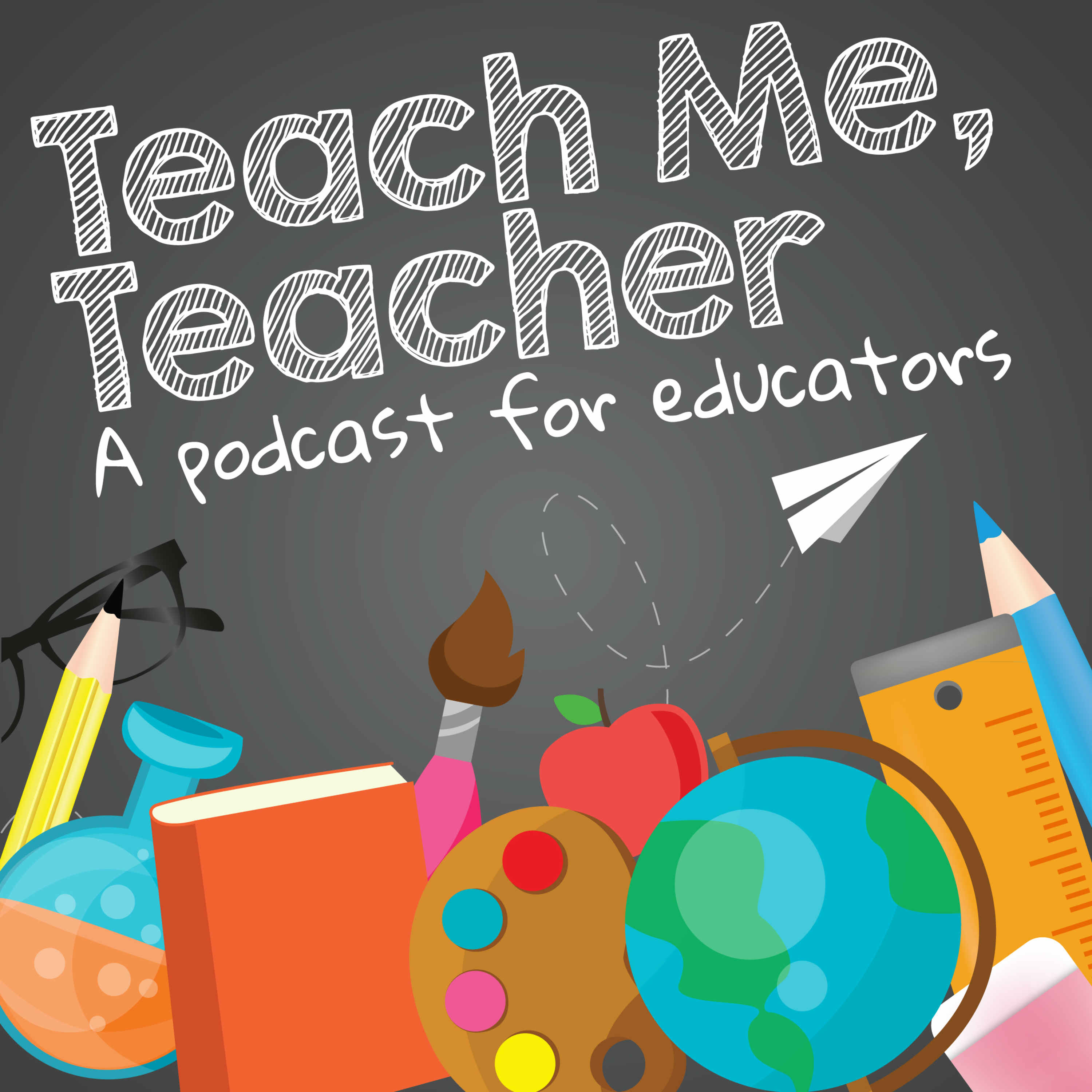 Image result for teach me teacher""