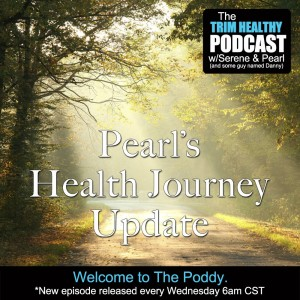 Ep. 17: The Top 10 Least Expensive Foods That Trim You Down (part 1)