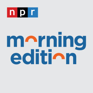 NPR Programs: Morning Edition (in order aired)