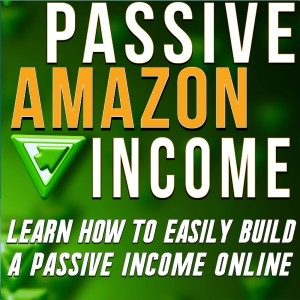 Passive Income Podcast