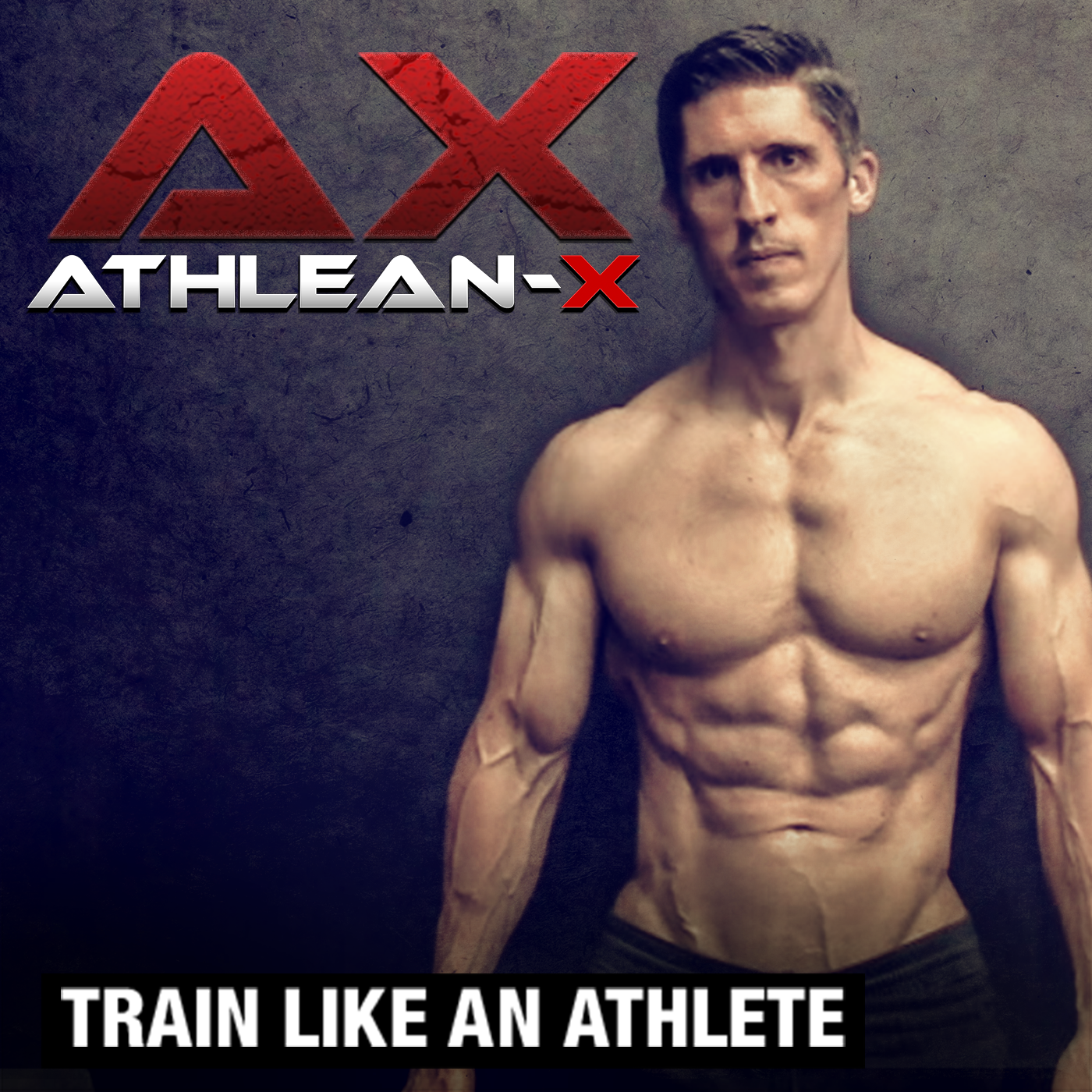 ATHLEAN-X™ Podcast | Free Listening on