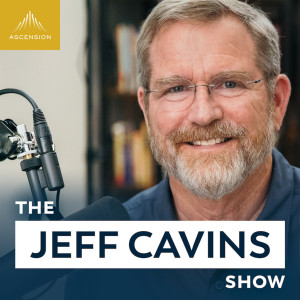 The Jeff Cavins Show (Your Catholic Bible Study Podcast)