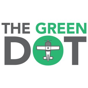 EAA's The Green Dot - An Aviation Podcast