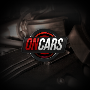Cooley On Cars (HQ)