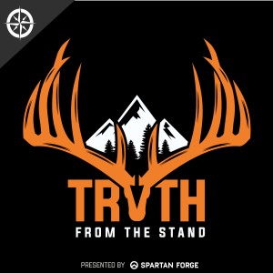 Truth From The Stand Deer Hunting Podcast