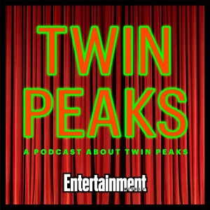 A Twin Peaks Podcast: A Podcast About Twin Peaks