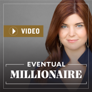 Eventual Millionaire - Video Case Studies with Millionaire Business Owners