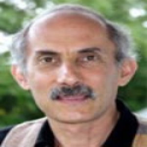 Dharmaseed.org: Jack Kornfield's entire set of Dharma talks