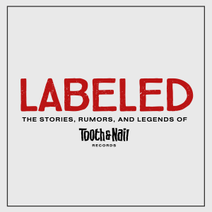 Labeled: