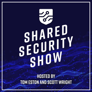 The Shared Security Show