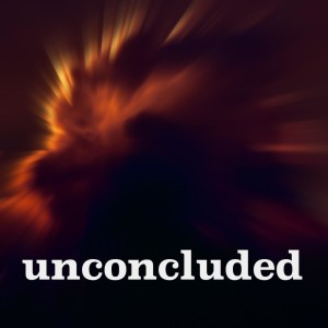Unconcluded