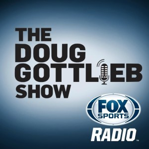 The Doug Gottlieb Show