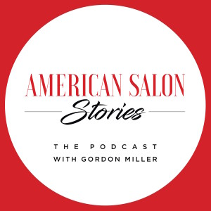 American Salon Stories
