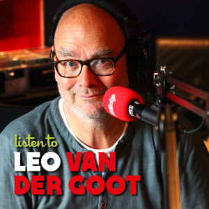 Goot op de Radio (40UP Radio)