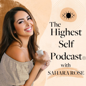 Highest Self Podcast