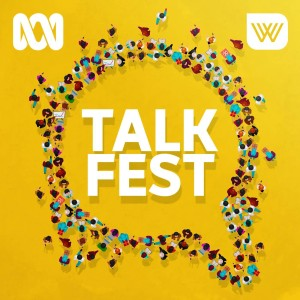 Talkfest - ABC RN